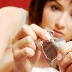 Какие существуют виды презервативов