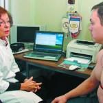 Мужская стерилизация - вазэктомия