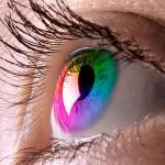 Травмы глаза и попадание инородных тел: первая помощь