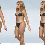 Победить стресс – избавиться от лишнего веса