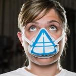 Особенности аллергии на пыль