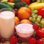 Лечебная диета №1: особенности