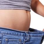 Ошибки мотивации худеющего человека
