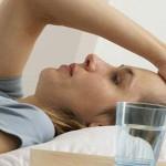 Гипертоникам посвящается: как быстро снизить давление