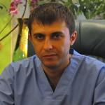 Офтальмолог: бесплатная онлайн-консультация