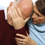 Как не допустить инсульта больному с гипертонией