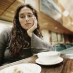 Похудение и выпадение волос: есть прямая связь
