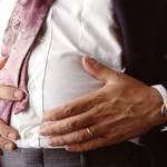 Колит – болезнь кишечника