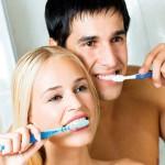Кому отбеливание зубов противопоказано