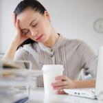 Как оптимизировать пониженное артериальное давление