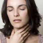 Ахалазия кардии - заболевание пищевода