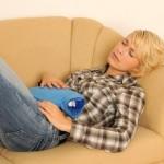 Желчные камни: симптоматика, осложнения