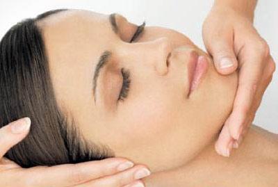 Питание и увлажнение кожи