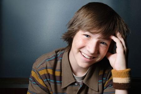 Как реагировать на кризис подросткового возраста