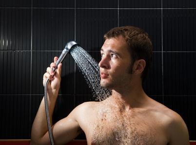 пісюни чоловічі фото онлайн