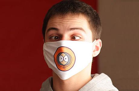 Первые вспышки гриппа прогнозируют в конце октября