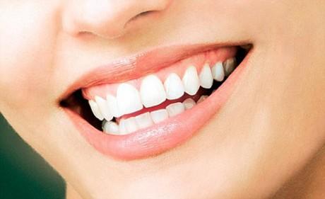 Чем опасны хронические инфекции полости рта