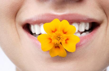 Что мы должны знать о полости рта