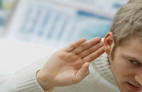 Что необходимо знать о неврите слухового нерва