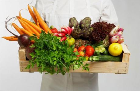 Что нужно есть для профилактики рака