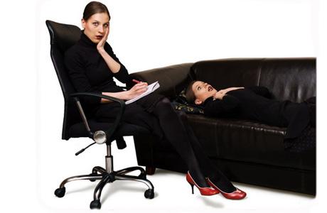 Десять популярных мифов о психологической помощи