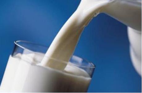 Доказано: молоко не спасает от инфаркта
