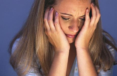 Как проявляется хламидиоз у женщин