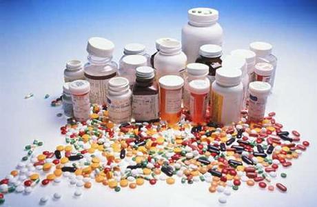 Госзакупки лекарств