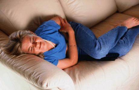 Как лечить полипы шейки и тела матки
