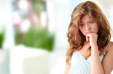 Как прогнать масталгию