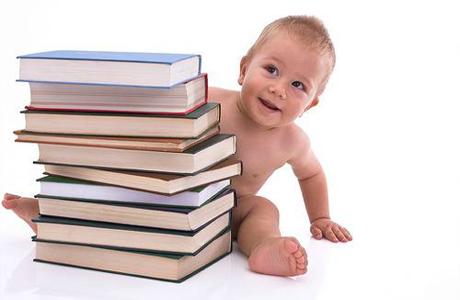 Как развивается речь ребенка