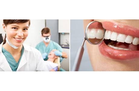 Какие болезни можно определить по состоянию полости рта
