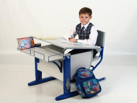 Стол для вашего школьника