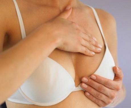 Причины возникновения дисплазии молочных желез