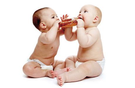 Когда и какое мясо начинать давать ребенку