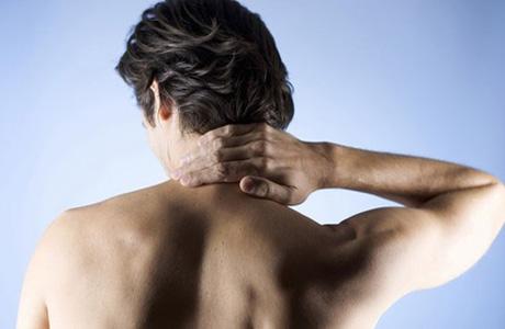 Миалгия – мышечная боль
