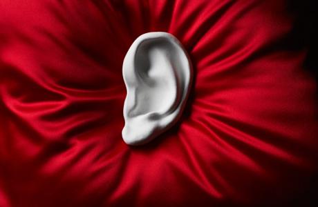 Можно ли вылечить неврит слухового нерва