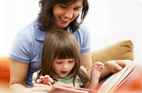 Няня для ребенка — плохо или хорошо?