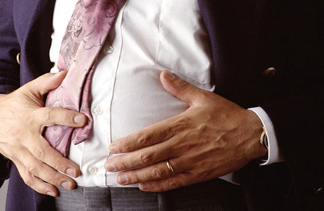 Основные симптомы раздраженного кишечника