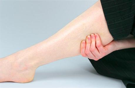 Почему болят ноги и что с этим делать