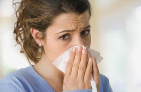 Почему заболевает человек