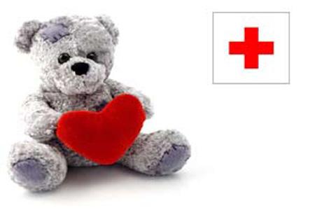 Детям проведут профилактику инфаркта