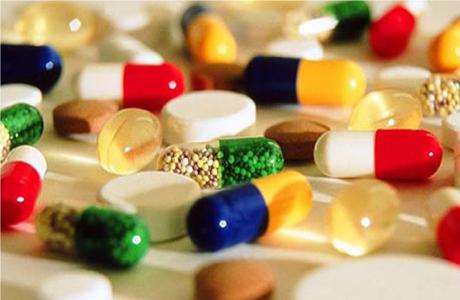 Рада разрешила рекламу лекарств в любых СМИ
