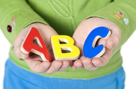 Развитие двуязычных детей