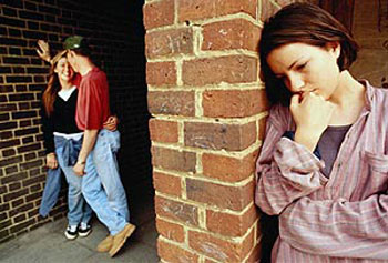 Сексуальное возбуждение у подростков