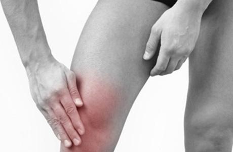 Симптомы и лечение ревматической лихорадки