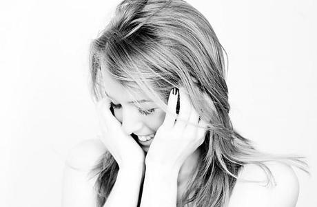 Смущение – признак человеческой порядочности