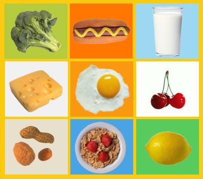 Таблицы совместимости продуктов - можно ли доверять?