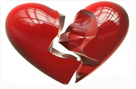 Удаление аппендицита увеличивает риск инфаркта
