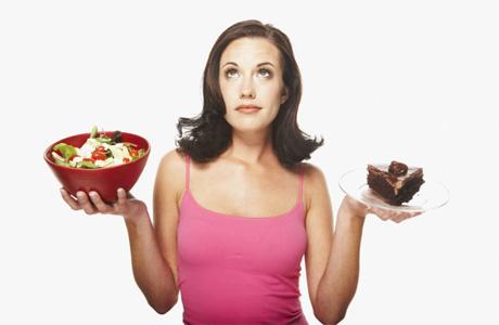 В чем состоит диета?